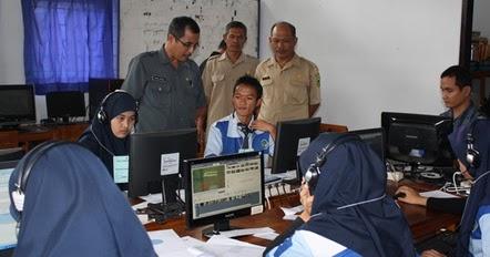 Rudy Hermawan News Paket Soal Uji Kompetensi Kejuruan Ukk Smk Tp 2012 2013