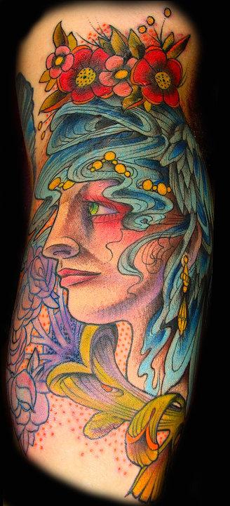 tatuajes de las prostitutas enfermedades prostitutas