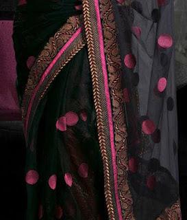 Eid Saree Design+(28) Saree Design For This Year Eid