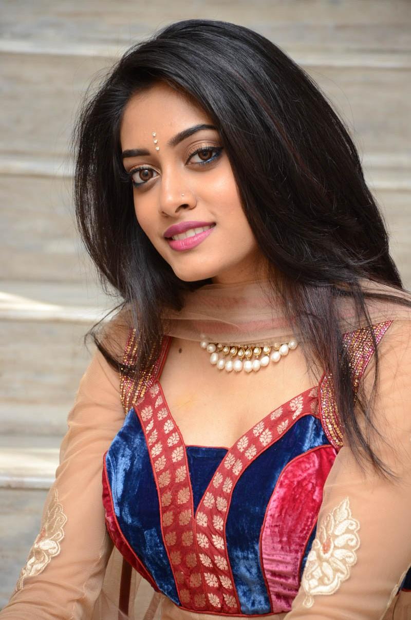 Chanda Nude Photos 27