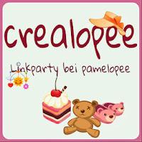 http://pamelopee.blogspot.de/2014/05/crealopee-juni-2014.html
