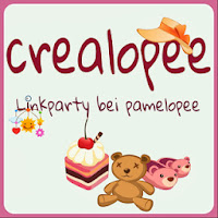 http://pamelopee.blogspot.de/2014/08/crealopee-august-2014-und-eine.html