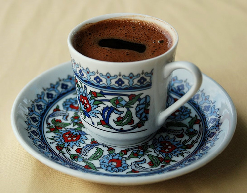 Turkish-Coffee2.jpg