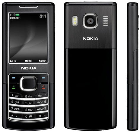 nokia 6303i classic flash file free download