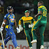 SOUTH AFRICA VS SRI LANKA 4TH ODI LIVE CRICKET STREAMING ON 28TH JULY 2013