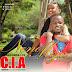 New AUDIO | C.I.A - NENO MOJA | Download