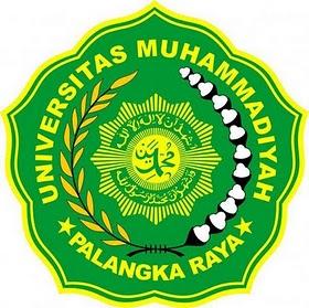 Profil Universitas Muhammadiyah Palangkaraya Info Kampus Indonesia