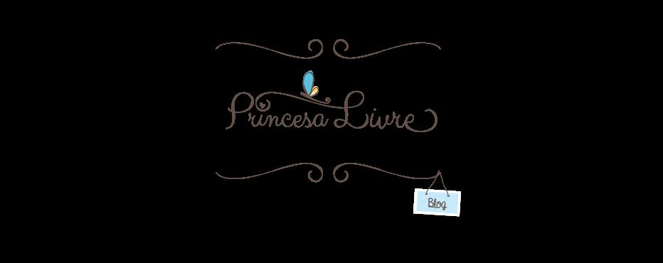 Princesa Livre