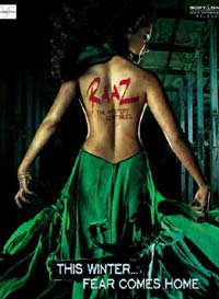 zindagi se lyrics raaz 3