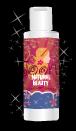Stardoll Free Joon Girl Bottle
