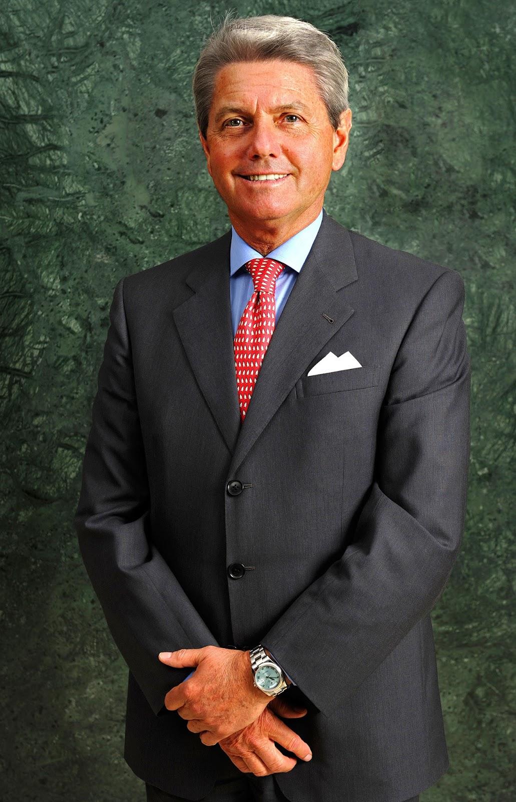 Gian-Riccardo-Marini-CEO-of-Rolex-2013.j
