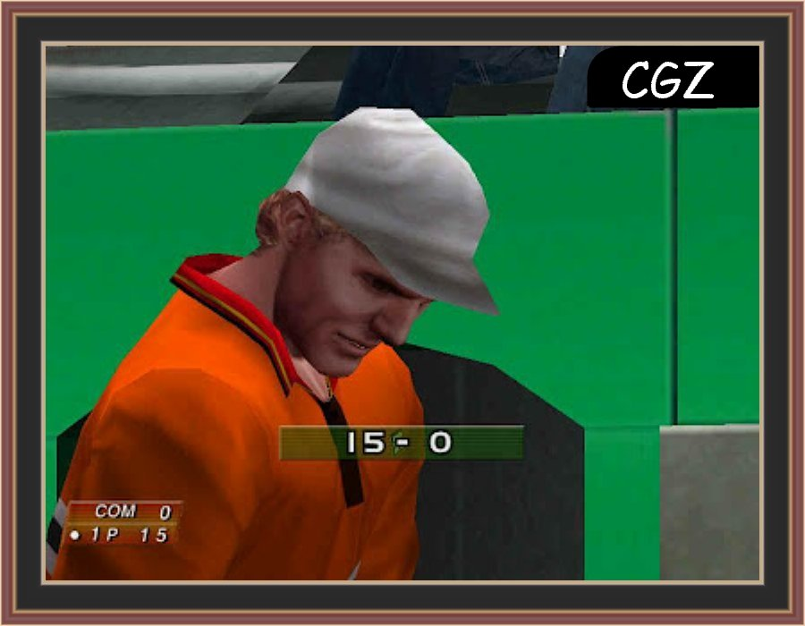 Virtua-Tennis-Game-Screenshot-2-Check -Gaming-Zone