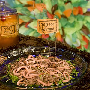 http://www.delish.com/recipefinder/worms-dirt-recipe-mslo1011