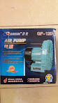 AIRPUMP GF-120