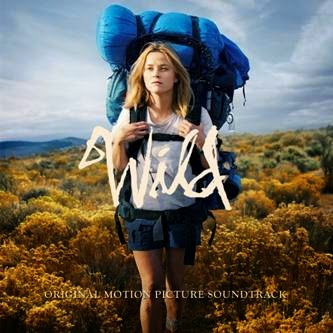 Sweepstakes from the film WILD