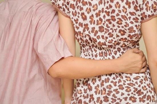 sex therapist specialist  Vivekanantha homeopathy clinic & psychological counseling center, Velachery, Chennai, panruti, cuddalore, Pondicherry, villupuram, Dr.senthil kumar best homeopathy specialist & famous psychologist in tamilnadu, india,