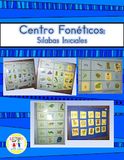 https://www.teacherspayteachers.com/Product/Spanish-Centro-foneticos-002-Initial-SoundSyllable-Picture-Sort-A-Z-500007