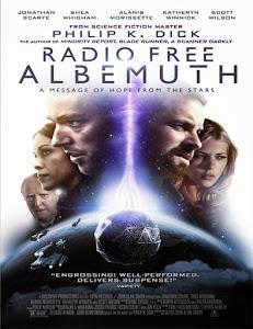 Ver Radio Free Albemuth (2010) online