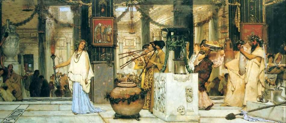 Matrimonio Segun Los Romanos : Los cives o ciudadanos romanos derecho romano