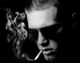 Smoking Cigarette+sutta+cigarette+Shayari