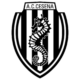 Profil dan Sejarah Lengkap Klub A.C. Cesena