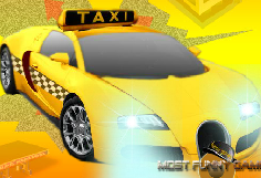 Meydan Taksi