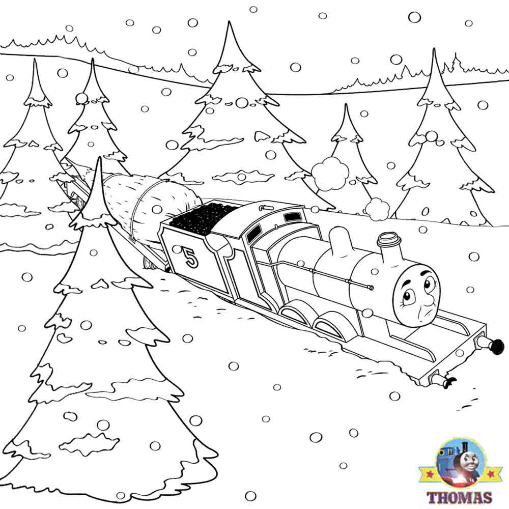 ... Santa hat merry Christmas coloring pages online for kids to print out
