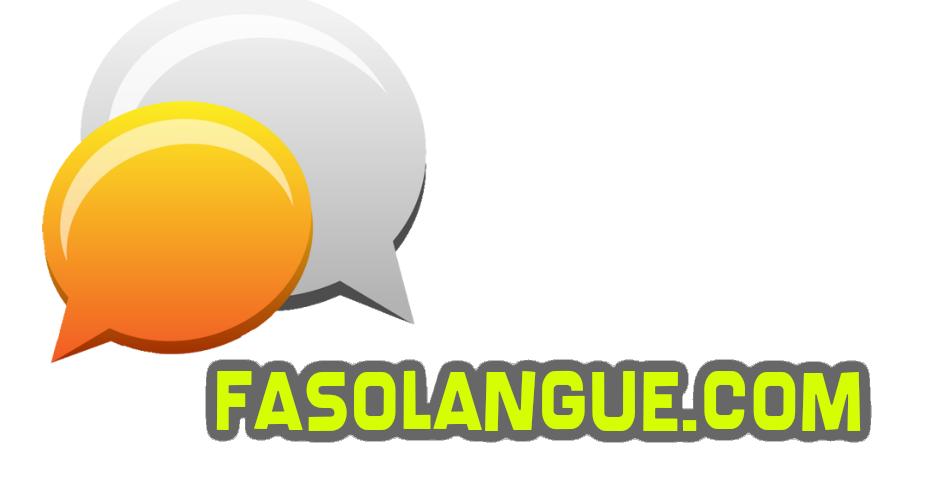 Apprendre a parler les différentes  langues du Burkina Faso avec Fasolangue