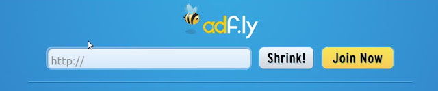 gabung adfly