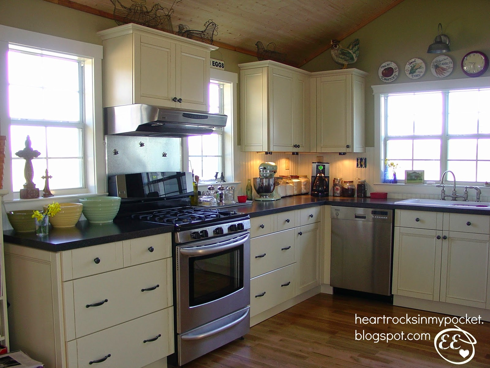Restoring pine kitchen cabinets picture ideas with home depot kitchen