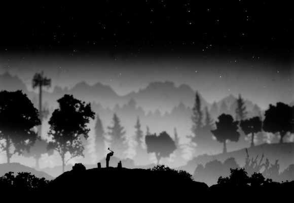 vanessa marsh constellation fotografia camadas sombras luz paisagens