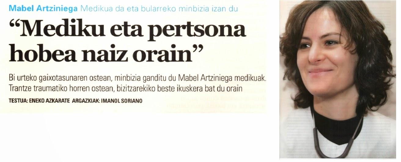 http://katxalinbergara.blogspot.com.es/p/berriak.html