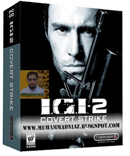 igi 2 free download full version for windows 7 32bit