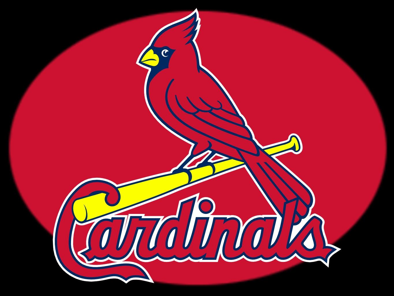 St. Louis Cardinals Magazine No 8 2000 Albert Pujols Bud Smith Baseball