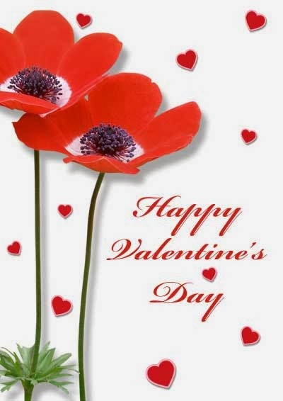 printable-valentines-day-cards-withflowers-for-family.jpg