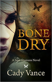 https://www.goodreads.com/book/show/24466321-bone-dry