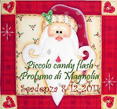 PICCOLO CANDY FLASH