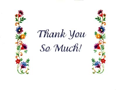 thank+you+so+much.jpg