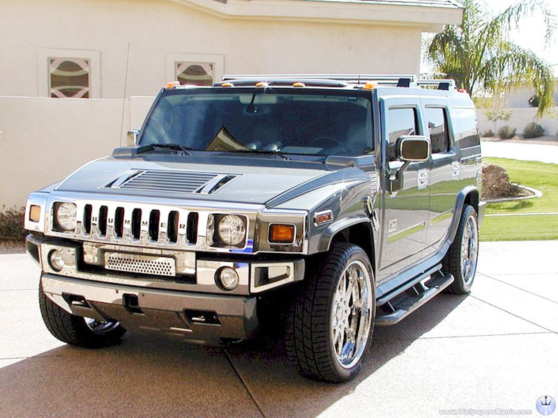 hummer h3 cars. Black Bedroom Furniture Sets. Home Design Ideas