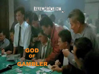 "<img src=""God of Gambler.jpg"" alt=""God of Gambler Knife memanfaatkan Ko Chun untuk berjudi"">"