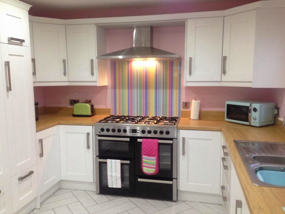 Kitchens Direct Ni Stunning New Kitchen In Newtownabbey From Kitchens Direct Ni