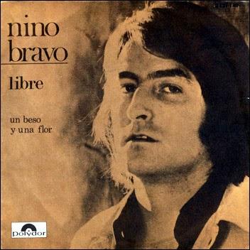 Libre Nino Bravo