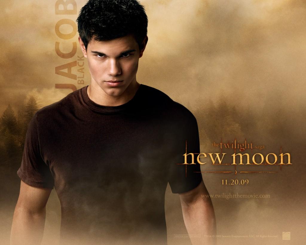Taylor Lautner - Latest News on Taylor Lautner | Read ...