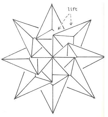 http://chickeemama.blogspot.com/2013/01/january-2-make-star-windows.html