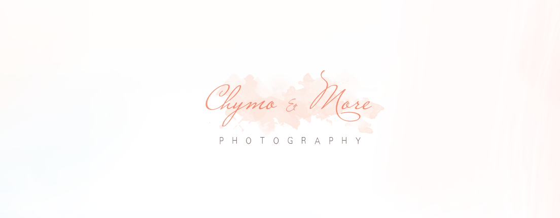 CHYMO & MORE Photography | Blog - Trouwfotograaf Bruidsfotografie Rotterdam