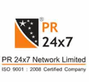 pr 24*7 network limited