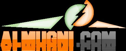 Almugni.com
