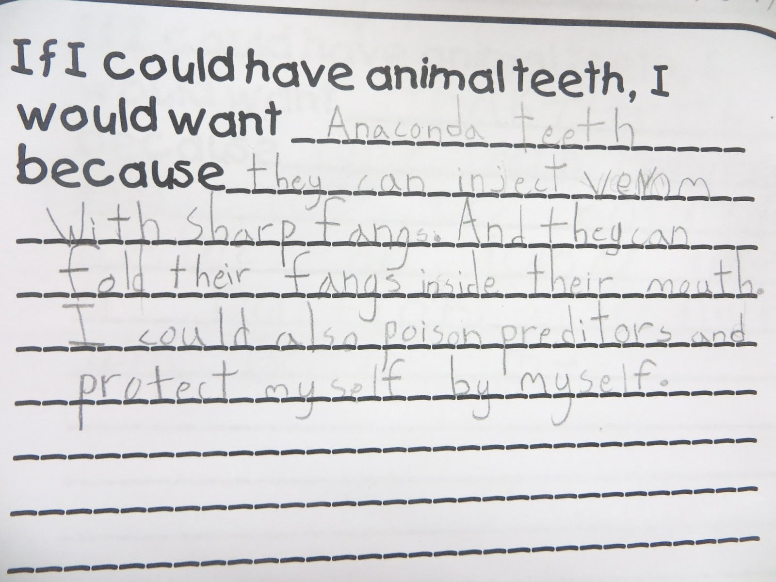 First grade life science worksheets what do animals eat 1 - My Quick What Animals Eat Unit Is Available Yes For Free Here Click