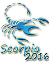 http://www.shankerstudy.com/2015/11/general-trends-of-sun-sign-scorpio-in.html