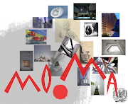 CONCEPTIONS OF SPACE AT MoMA NEW YORK